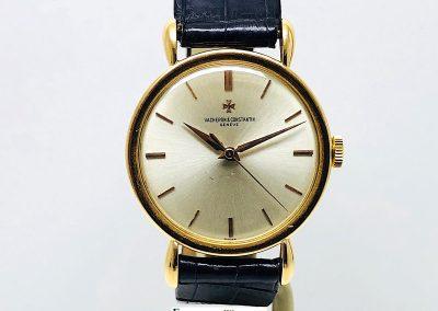 Fitzrovia Watches Fitzrovia Watches